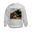 tee shirts with Scottish pictures