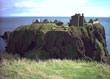 Castles from Scottish history